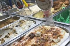 heladeria-ice-cream-shop-santa-cruz-de-la-palma (10)