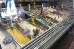 heladeria-ice-cream-shop-santa-cruz-de-la-palma (22)