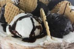 heladeria-ice-cream-shop-santa-cruz-de-la-palma (5)