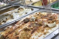 heladeria-ice-cream-shop-santa-cruz-de-la-palma (9)