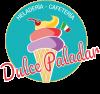 Heladería Cafetería Dulce Paladar | Santa Cruz de La Palma (ISLAS CANARIAS)