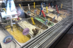 heladeria-ice-cream-shop-santa-cruz-de-la-palma (22)