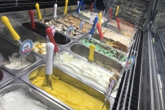 heladeria-ice-cream-shop-santa-cruz-de-la-palma (24)