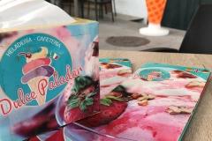 heladeria-ice-cream-shop-santa-cruz-de-la-palma (31)